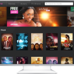 iroko_screen_smarttv