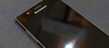Hey Lenovo it's almost Christmas, where are the Nigerian phones?