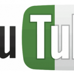 youtube-nigeria