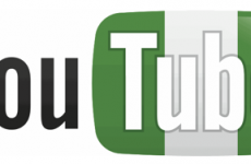 Nigeria's Most Watched Youtube Videos for 2013.