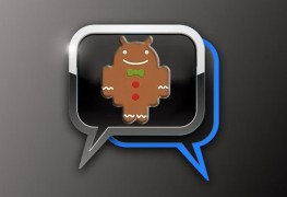 Aplikasi-BBM-For-Android-Gingger-Bread