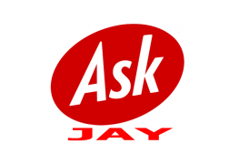 ask-jay