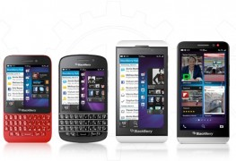 blackberry 10_bbq10-z10-q5-z30-big