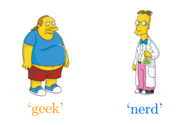 geeknerd-simpsons