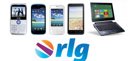 RLG Communications launches Smartphone and Computer Assembly Plant in Osun