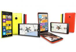 Nokia-Lumia-1520-and-1320-feature