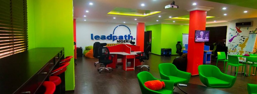 Leadpath Nigeria launches on Friday, offers up to $100,000 seed funding to Startups