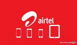 Airtel introduces decently priced, android specific data plans