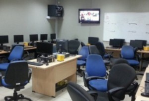 The shocking inside story of MTN's call centre staff welfare