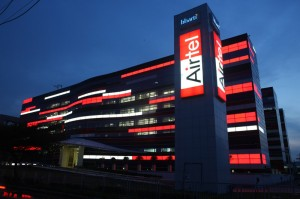 Airtel also issues warning about shutting down service due to fuel scarcity