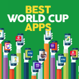 best-world-cup-apps