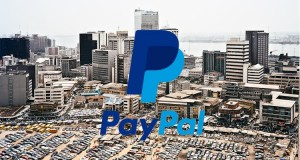 Top 5 Reasons Why Nigerians (Should) Prefer PayPal
