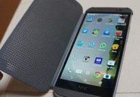 HTC M8 Review (5)