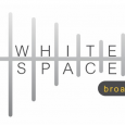 WhiteSpaces Nigeria
