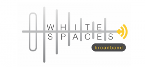 Whitespaces plans to offer unlimited Internet for as low as N2000. Begins private beta