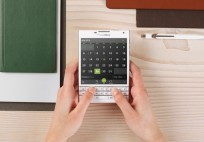 blackberry_passport_white