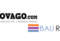 Jovago.com Partners With BAU R & D