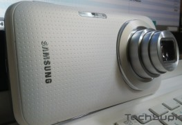 Samsung Galaxy K Zoom Review (6)