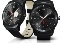 lg-g-watch-r-main