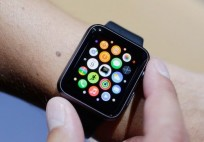 BBM-Apple-Watch