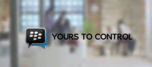 New BBM with timed messages, message retraction & more rolling out