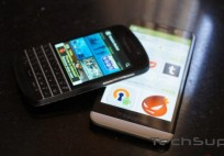 BlackBerry-10-790x425