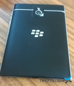 BlackBerry Passport Techsuplex (2)