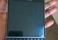 BlackBerry Passport Techsuplex (7)