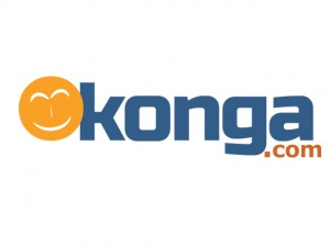 Konga is offering up to 75% purchases off on its mobile only sale next week