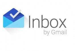 Inbox-b-y-Gmail