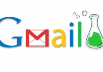 gmail_labs