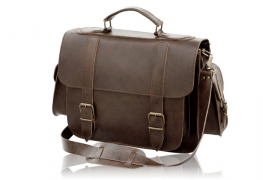 Leather_Satchel_Bag_side