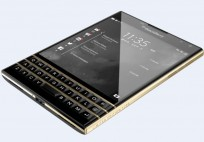 gold-blackberry-passport