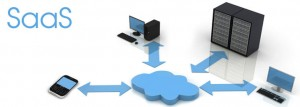 SaaS Products and Solutions- The Future of Enterprise-Level IT