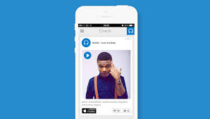 """The NET launches """"Orin"""" Music app"""