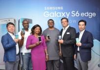 Pix 3-Launch of Galaxy S6 (1)