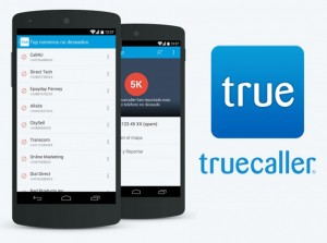 How to remove your number from TrueCaller.