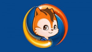 UC Browser launches localised android browser for Nigeria