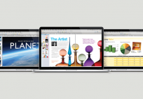 iWork-for-free