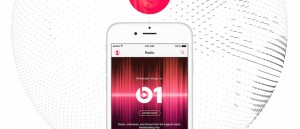 "How to listen to Apple's ""Beat 1″ radio on any android device"