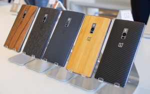 OnePlus 2: Everything you need to know