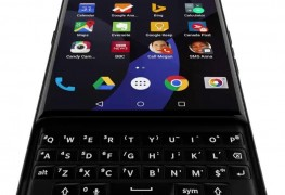 BlackBerry-Venice-Slider-Keyboard