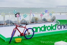 Google Android One Launch Africa35