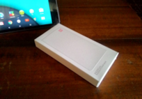 OnePlus Powerbank1