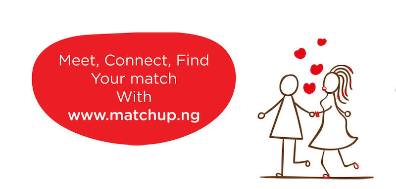 airtel dating site Gultecom will be load in a few seconds | click here to go to gultecom.