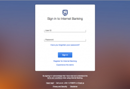 Stanbic IBTC Internet Banking Review1