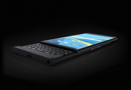 blackberry-priv-side-view-press