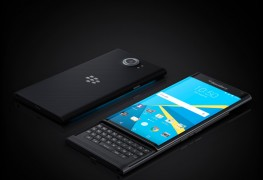 priv-by-blackberry