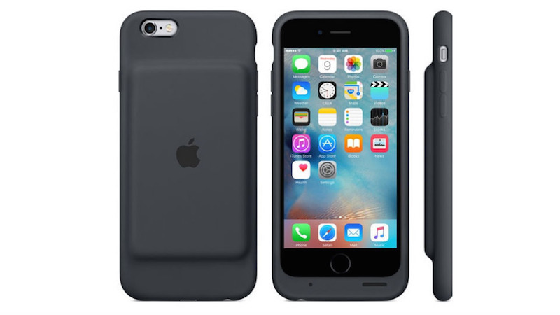 Apple-iPhone-Battery-Case1
