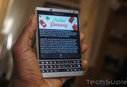 BlackBerry Passport_giveaway